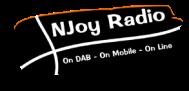 NJoy Radio Image