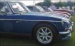 DSCF4962